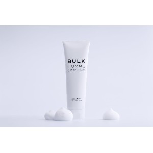 BULK HOMME THE BODY WASH ボディウォッシュ 250g