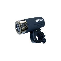 STRIDA(ストライダ) HEAD LIGHT ST-FLT-005 BLACK