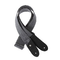 MONO Doolittle Guitar Strap GRY