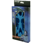 Ice Cube Tray - Star Trek - New Licensed Toys Gifts 07958