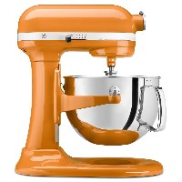 キッチンエイド(KitchenAid Professional 600 Series 6-Quart Stand Mixer ) 並行輸入