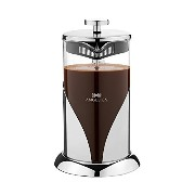 Angelica French Style Coffee Press By Sofia's Treasures-(34oz -1litre-8 Cup-3 Mug)Coffee, Espresso ...