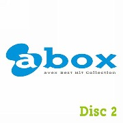 DISC2 from a-box AQCD50480