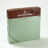 【Honolulu Cookie Company】Signature Gift Box Chocolate Collection Large (24pc)