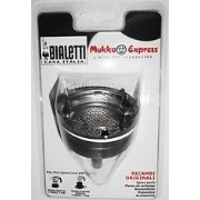 Bialetti: Mukka 1-Cup Replacement (1 funnel) [ Italian Import ]