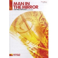 Michael Jackson: Man In The Mirror (SSA/Piano). Partitions pour SSA, Accompagnement Piano
