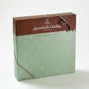 【Honolulu Cookie Company】Signature Gift Box Premium Collection Large (29pc)