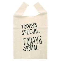 TODAY'S SPECIAL Mini Marche Bag ミニマルシエバッグ