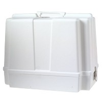 Brother 5300 Universal Sewing Machine Carrying Case by Brother