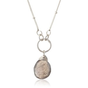 [ロータス] LOTUS Jewelry Serenity Necklaces N228LB