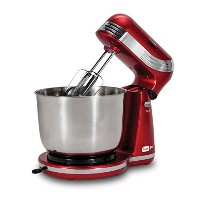 Dash Everyday Stand Mixer by Dash [並行輸入品]