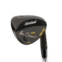 cleaveland(クリーブランド) Ben Crenshaw Special Edition Wedge 並行輸入品