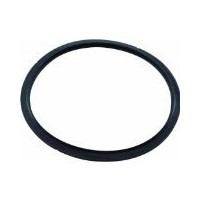 Mirro Replacement Pressure Cooker Gasket-12-22QT REPLACE GASKET (並行輸入品)