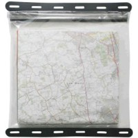 AQUAPAC 100% WATERPROOF KAITUNA MAP CASE (Parallel Imported Product)