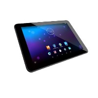ADP-1005 [Android5.1 10.1インチ タブレットPC]