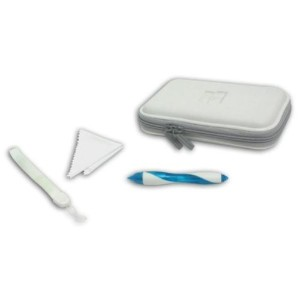 White Pack for Nintendo DS Lite/DSi