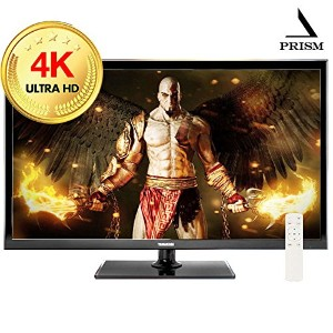 "PRISM Korea M280PU 28"" 4K UHD (3840x2160) FHD/144Hz, 1ms Gaming ゲーミングモニター PIP, PBP, HDCP, Flicker..."