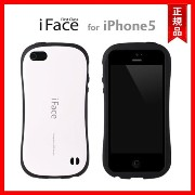 【 iFACE正規品保障 】 [ Apple softbank au iPhone5 iPhone5S 専用 ] iface first Class ケース カバー アイフォン アイフェイス...
