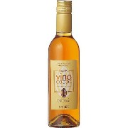 ヴィノカカオ イヴォワール NV(375ml)白 SARL VINO CACAO PARIS Vino Cacao Ivoire with gift box