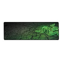 Razer Goliathus 2013 Extended Control Soft Gaming Mouse Mat