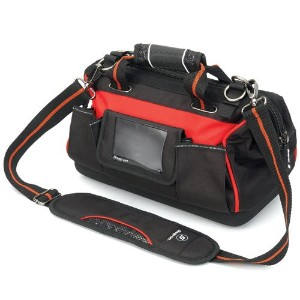 Snap-on(スナップオン) 14`Wide Mouth Tool Bag(870108)