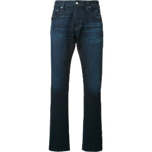Ag Jeans - The Matchbox ジーンズ - men - コットン - 31
