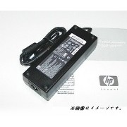 国内正規 HP Pavilion Notebook/HP EliteBook/HP Compaq Businessなど用135WスマートACアダプター【19V7.1A/19.5V6.9A...