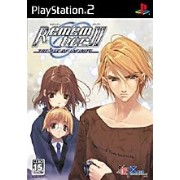 Remember11 ~the age of infinity~通常版