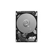 Seagate 2.5インチ内蔵HDD Serial-ATA300 500GB 12ms 5400rpm 8MB ST9500325AS