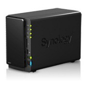 Synology DiskStation DS214play DTCP-IP対応可 NASサーバー 日本正規代理店品 CS4500 DS214Play