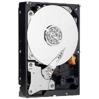 Western Digital WD AV-GP 3.5inch 500GB WD5000AUDX 32MB intelliPower