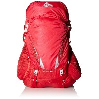 GREGORY(グレゴリー) 2013 NEW CAIRNS 48 (48L) Women
