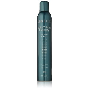 Farouk Biosilk Volumizing Hair Spray 340 g [並行輸入品]