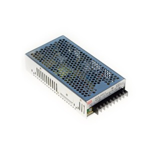 Meanwell AC/DC 電源 200W 48V NES-200-48