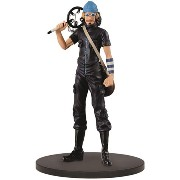 ワンピース DXF~THE GRANDLINE MEN~ ONE PIECE FILM GOLD vol.6 【ウソップ】単品
