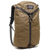 (ミステリーランチ) MYSTERY RANCH ミステリーランチ バッグ MYSTERY RANCH URBANASSAULT MOUNTAIN EVERYDAY CARRY URBAN...
