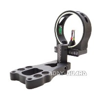 3pin BOW Sight
