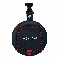 OGIO TARGET CUP METAL 40322 02 レッド 108MM