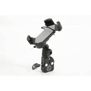 DOUBLE CORK BIKE MOUNT スマホホルダー-