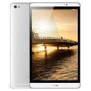 Huawei MediaPad M2 / M2-803L タブレット PC 16GB , 8 inch スクリーン Android 5.1 , Emotion UI 3.1 , Hisilicon...