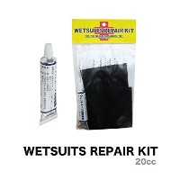 WETSUITS REPAIR KIT ウェットスーツ リペアーキット