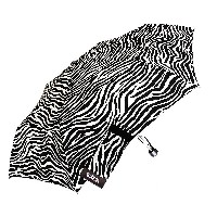 totes A102 SLENDER MANUAL UMBRELLA M39 A102