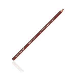 WET N WILD Color Icon Lip Liner - Willow (並行輸入品)