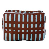 filly トラベルメッシュケース Pattern Switch Travel Mesh Case ICHI [L] FFY-7725ICHI [正規代理店品]