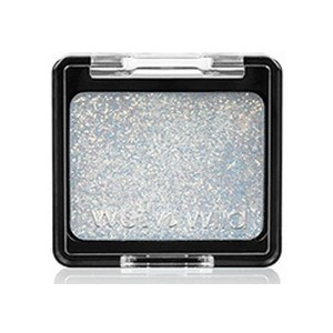 WET N WILD Color Icon Glitter Single - Bleached (並行輸入品)