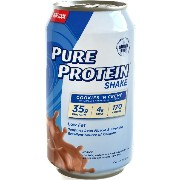 Ultra Pure Protein Ready to Drink Shake 12