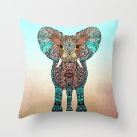 Animal Pillow Cases 18 X 18 Inches / 45 By 45 Cm Gift Or Decor For Him,lover,sofa,monther,living...
