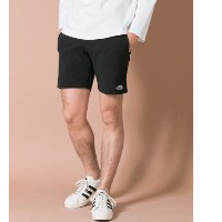 UR THE NORTH FACE ACTIVE DRY FP SHORTS【アーバンリサーチ/URBAN RESEARCH その他(パンツ)】