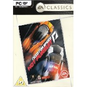Need for Speed: Hot Pursuit (PC 輸入版)