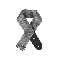 MONO STRAP モノストラップ The Warsaw Strap GS1WAR PlatinumGray M80-WAR-GRY 【国内正規品】